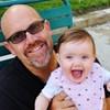 Ken Coulson, Grants-in-Aid Spotlight