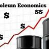 Final Chance! AAPG Petroleum Economics Course