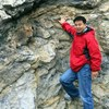 Uncovering Relationships Between Salinity and Hydrocarbon Geochemistry: Interview with Chenglin Liu
