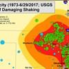 Interview with Jeremy Boak, Oklahoma Geological Survey