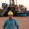 Interview with Patrick Ng, Innovators in Geosciences Series