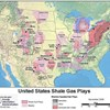 NEW! All Shale Gas Reservoirs are NOT the Same and Why You Should Care - An AAPG E-Symposium