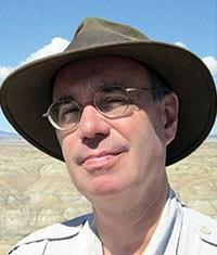 Kevin M.  Bohacs