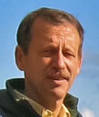 Steven E. Boyer