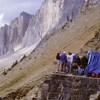 Burgess Shale Has Stories to Tell