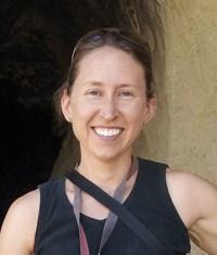 Meredith K. Rhodes Carson