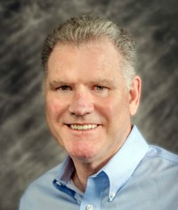 Craig Cipolla