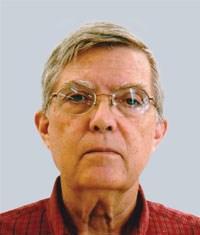 Robert T. (Bob) Clarke