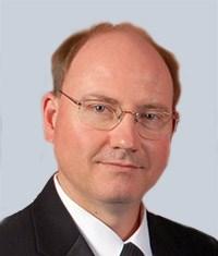 David Dally