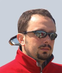 Raffaele Di Cuia