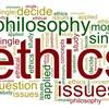 Fundamentals of Geoscience Ethics