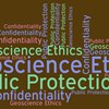 Geoscience Ethics: Public Protection Versus Confidentiality