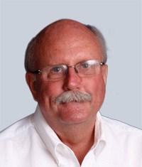 John Dolson