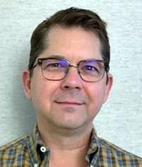 Brian W. Driskill