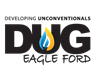 DUG Eagle Ford Hart Energy Conference