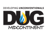 DUG Midcontinent Hart Energy Conference
