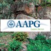 AAPG Eastern Section 2018 Election Results