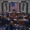 Energy Week in Congress