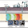 EPA Power Plant Regs Depend on Enhanced Oil Recovery