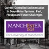 Current-Controlled Sedimentation in Deep-Water Systems: Past, Present and Future Challenges