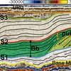 Evolution of shelf-margin clinoforms and deep-water fans during the middle Eocene in the Sorvestsnaget Basin, southwest Barents Sea