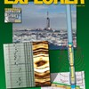 AAPG Publication