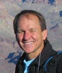 Joseph Carl Fiduk