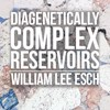 Reservoir Quality Analysis and Prediction in Diagenetically Complex Reservoirs: A Challenging New Frontier