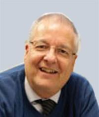Alastair Fraser