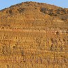 AAPG-GSO Field Trip: Muscat Area