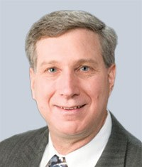 Robert H. (Bob) Goldstein