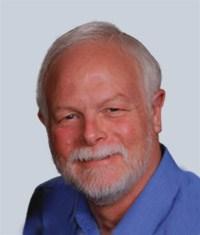 Jay M. Gregg