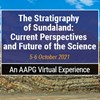 The Stratigraphy of Sundaland:  Current Perspectives and Future of the Science
