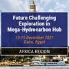 Future Challenging Exploration in Mega-Hydrocarbon Hub