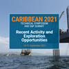 AAPG Caribbean Technical Symposium and E&P Summit