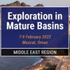 Exploration in Mature Basins