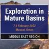 Exploration in Mature Basins