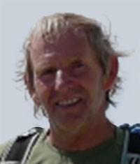 Edmund R. (Gus) Gustason