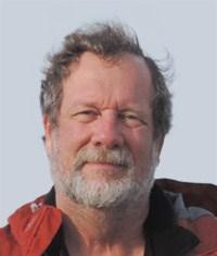 Garry F. Hayes