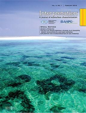 DEG Environmental Geosciences