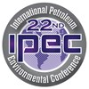 IPEC is an environmental conference worth looking at