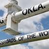 Keystone XL Pipeline Update and Timeline