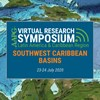 Southwest Caribbean Basins Virtual Research Symposium: Recent Studies and Advances in Understanding the Geology of Colombia, Panama and Venezuela