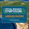 Andean Basins: Advances in the Geological Understanding of Fold-and-Thrust Belts of the Andes
