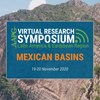 Mexican Basins: Advancing the Understanding of Mexico's Geology and Hydrocarbon Potential