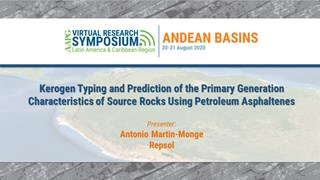 Kerogen Typing and Prediction of the Primary Generation Characteristics of Source Rocks Using Petroleum Asphaltenes