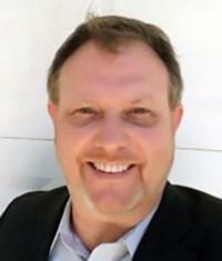 John Lassek