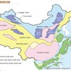China's Shale Plays: Subject of Research Conference