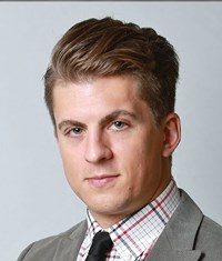 Ryan Lemiski