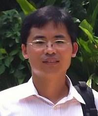 Baosheng Liang